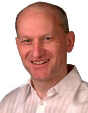 Thomas Tröndle